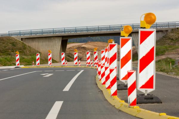 2-tägige Grundausbildung nach RSA/MVAS (inkl. Autobahnen)