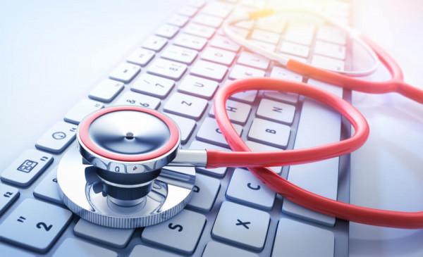 Die neue Datenschutz-Grundverordnung (DS-GVO) für das Gesundheitswesen