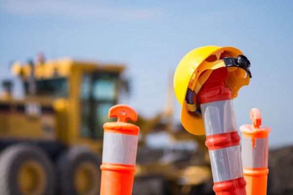 Aktuelles Wissen für Bauleiter