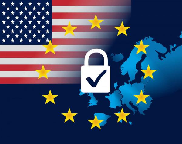 Internationaler Datentransfer: EU-US Privacy Shield – Auswirkungen und Fallstricke für den Mittelstand