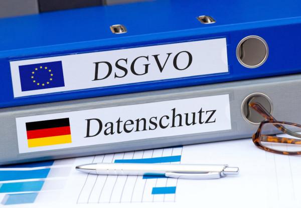 Dokumentation der Verarbeitungstätigkeiten auf Basis der neuen DS-GVO