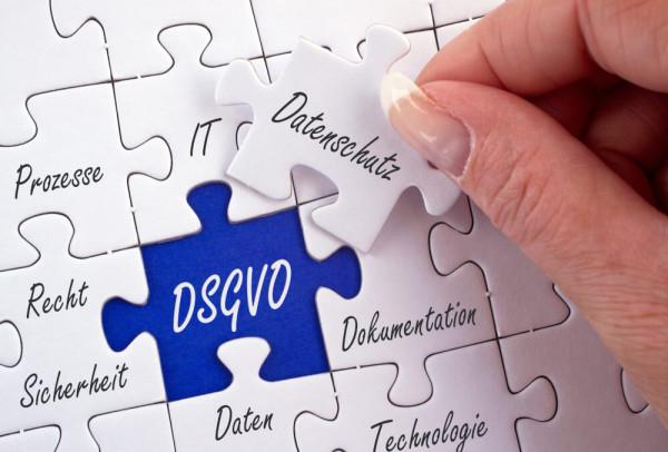 Datenschutz-Grundverordnung (DS-GVO) und neues Bundesdatenschutzgesetz (BDSG-neu): Änderungen, Umsetzung, Best Practice