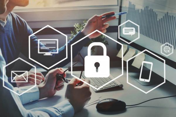 Webinar Notfallmanagement im Datenschutz: Datenpannen, Auskunftspflichten, Lösch- und Sperrpflichten